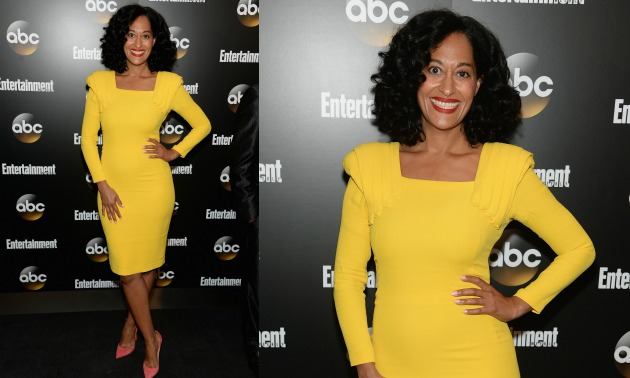 tracee-ellis-ross-hello-beautiful