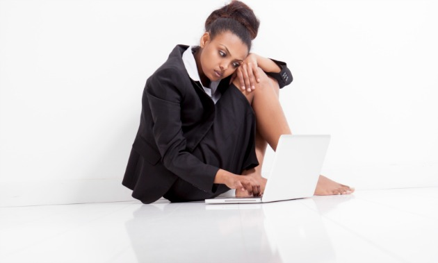 woman-sad-work
