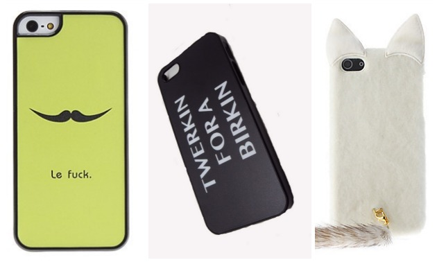 6 Reasons To Pimp Out Your Phone Cases Via Junkboxx