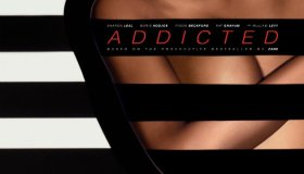 addicted posted