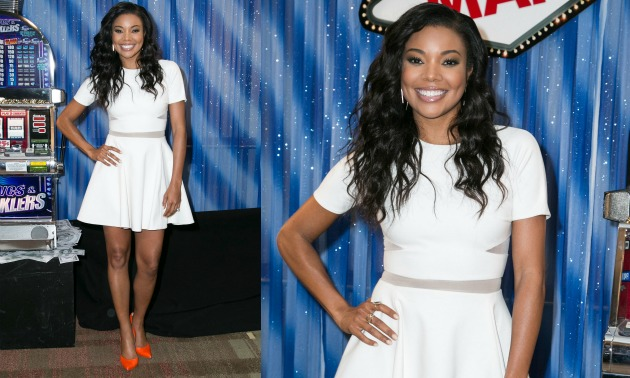 gabrielle-union-think-like-a-man-too-los-angeles-photocall-hello-beautiful