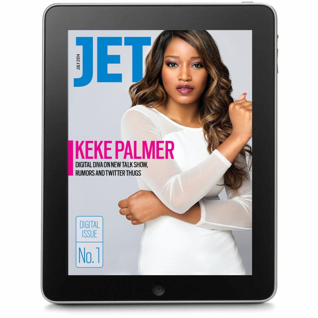 JetDigitalMag_Cover