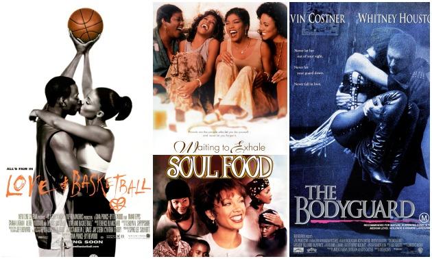 The 10 Best Movie Soundtracks