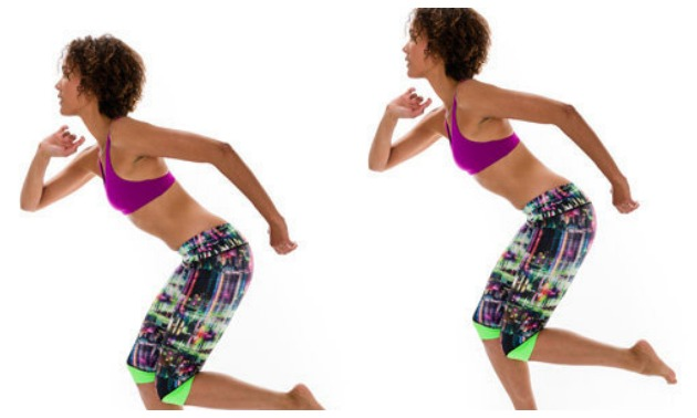 Own Your Workouts In Onzie