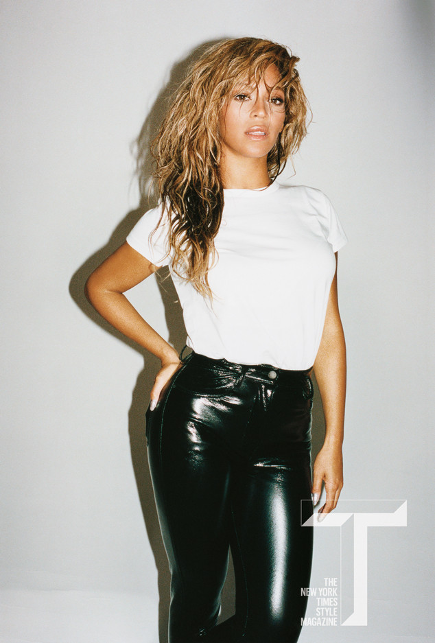 rs_634x937-140603112924-634-3the-new-york-times-beyonce-cover-sub