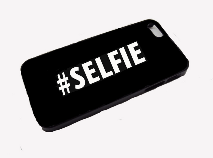 Because we are all #SelfiePros