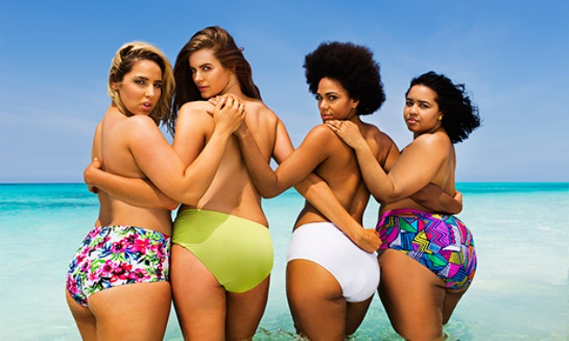 swimsuits for all sports illustrated pics