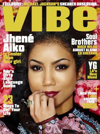 vibe-cover-jhene-aiko_zpsc7c2ebb4