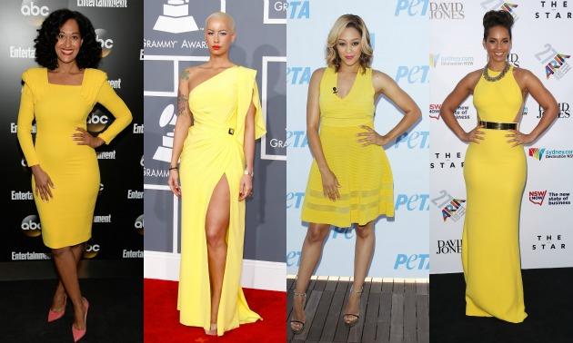 celebrities-in-yellow-hello-beautiful