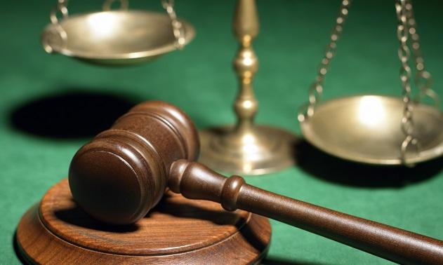 court-justice-lawsuit
