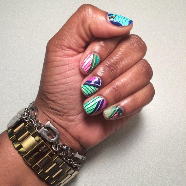 doo bop nyla nails IMG_1174