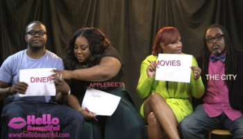 pop that question- marriage boot camp