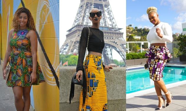 ankara-print-bloggers-lexi-with-the-curls-blake-von-d-claire-sulmers-fashion-bomb-daily-hello-beautiful