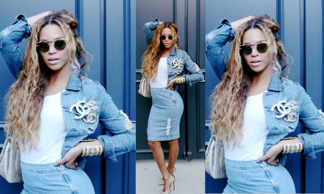 beyonce-denim-on-denim-hello-beautiful