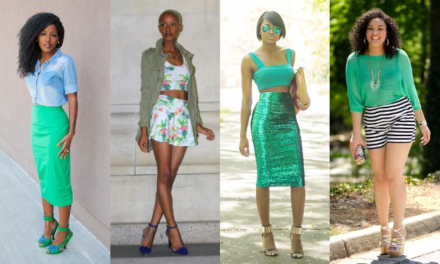 bloggers-in-green-style-pantry-blake-von-d-the-daileigh-fashionista-next-door-hello-beautiful