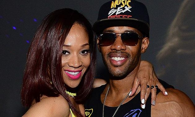 """Love & Hip Hop: Atlanta"" Season 3 Premiere Private Viewing Party"