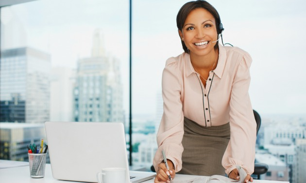 woman-office
