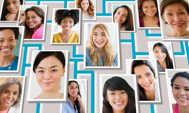 women-networking