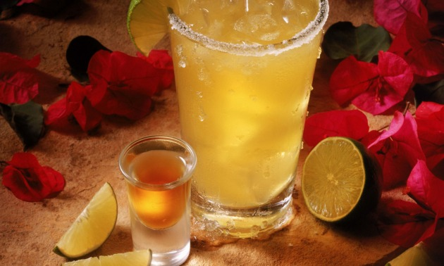 3tequila