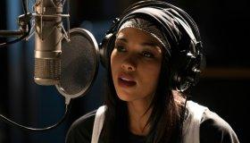 aaliyah-biopic