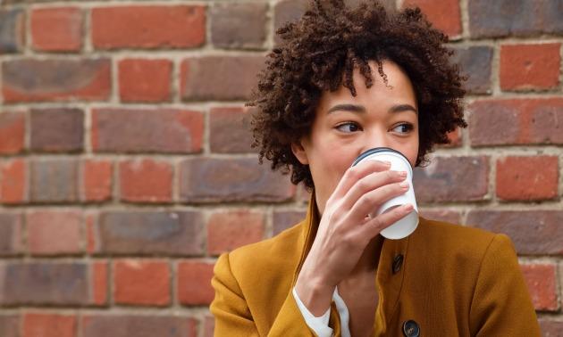 blackwoman-tea