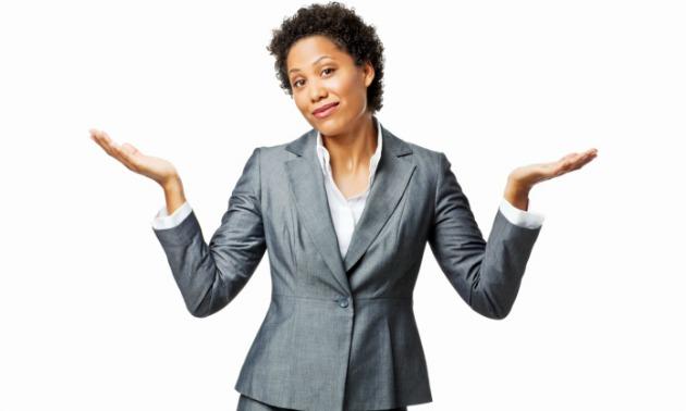 blackwoman-work-confused