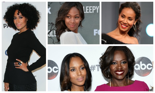 BlackWomen-PrimetimeTV-TraceeEllisRoss-KerryWashington-ViolaDavis-JadaPinkettSmith-NicoleBeharie-Crop