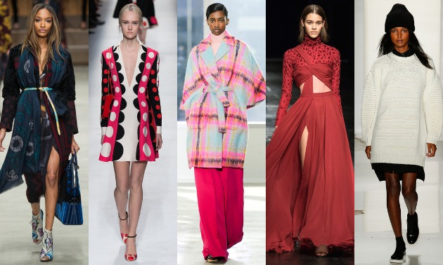 fall-2014-trends-hello-beautiful