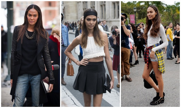 how to dress for nyfw