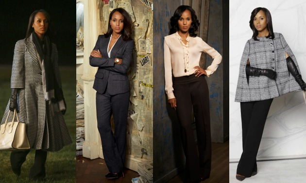 olivia-pope-style-scandal-hello-beautiful
