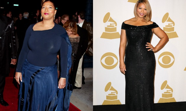 queen-latifah-weightloss