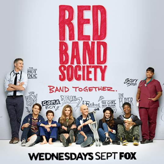Red-Band-Society-promo-photo-showing-Octavia-Spencer-labeled-as-scary-bitch-September-2014