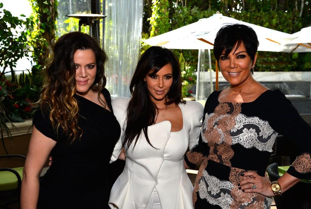 DuJour Magazine's Spring Issue Celebrates Collaboration With Kim Kardashian And Bruce Weber
