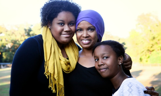 blackwoman-cancer