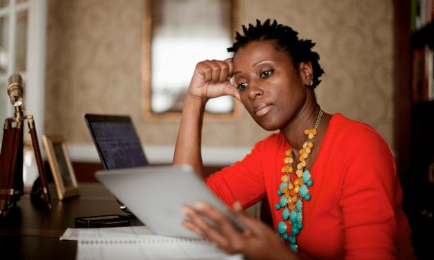 blackwoman-entrepreneur