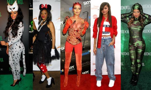 celebrity-halloween-costumes-hello-beautiful-2