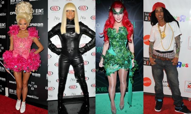 celebrity-halloween-costumes-hello-beautiful