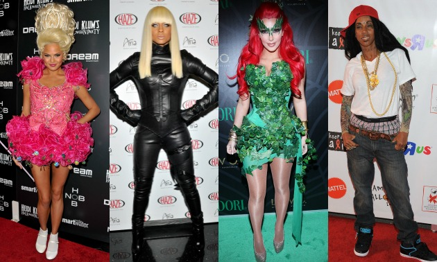 celebrity-halloween-costumes-hello-beautiful