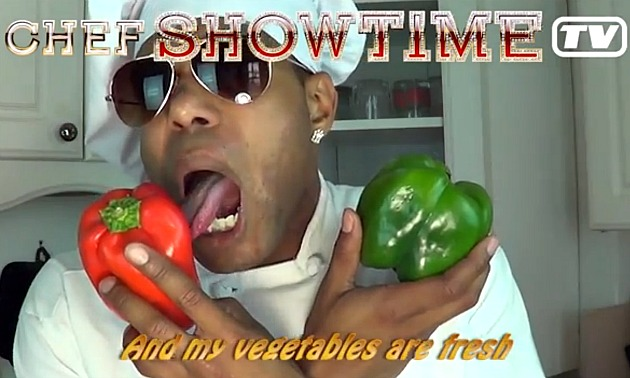 chef-showtime