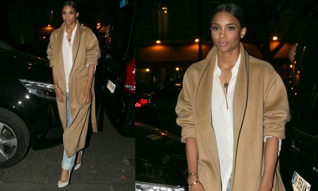 ciara-nyc-camel-coat-hello-beautiful