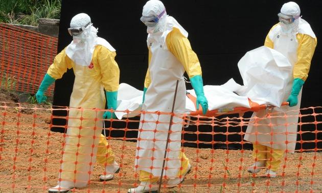 ebola-death