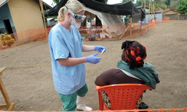 ebola-race