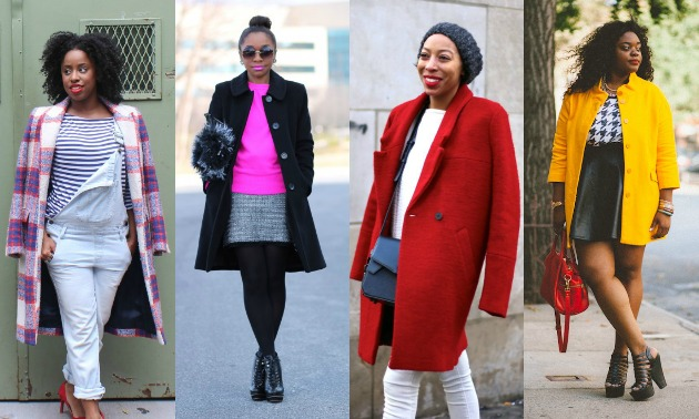 how-to-style-a-winter-coat-hello-beautiful