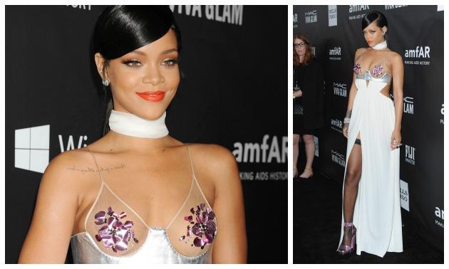 Rihanna-2014AMFARGala-FabOrFug-Crop
