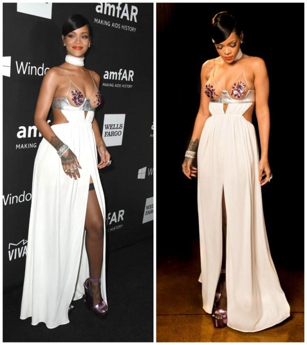 Rihanna-2014AMFARGala-FabOrFug2