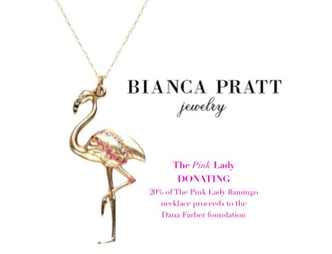 Bianca Milov Bracelet