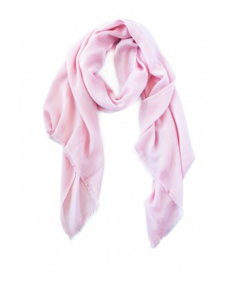 Casana Designs Cashmere Scarves in Pink
