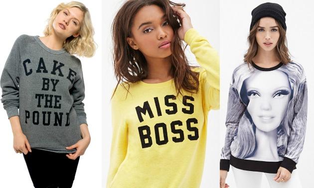 shop-sweatshirts-cake-by-the-pound-barbie-miss-boss-hello-beautiful