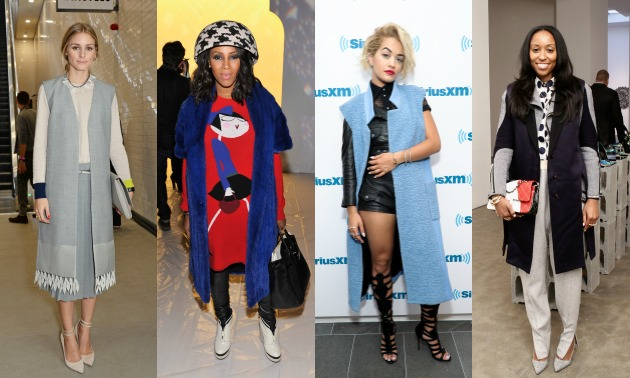 sleeveless-coats-celebrity-rita-ora-june-ambrose-olivia-palermo-shiona-turini-hello-beautiful