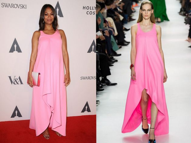 Zoe-Saldana-Academy-Of-Motion-Picture-Arts-And-Sciences-Hollywood-Costume-Opening-Party